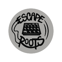 Escape Roots tickets and 2018 tour dates