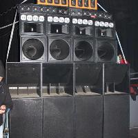 Word Sound & Power Soundsystem tickets and 2019 tour dates