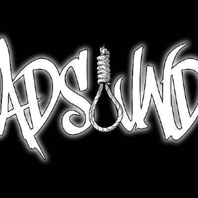 DeadSoundz Inc
