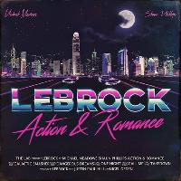 LeBrock tickets and 2018 tour dates