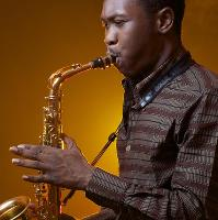 Seun Kuti tickets and 2019 tour dates