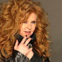 T'Pau tickets and 2018 tour dates