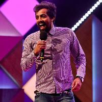Rahul Kohli tickets and 2018 tour dates