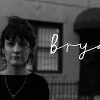 Bryde tickets and 2018  tour dates