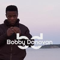 Bobby Danavan tickets and 2018 tour dates
