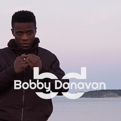 Bobby Danavan