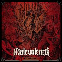 Malevolence tickets and 2018 tour dates