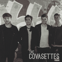 The Covasettes tickets and 2018 tour dates