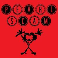 Pearl Scam tickets and 2018 tour dates
