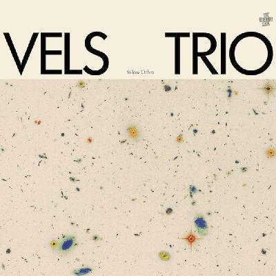 Vels Trio