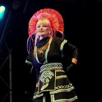 Toyah Wilcox tickets and 2020 tour dates