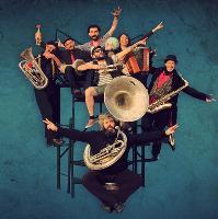 Kaligola Disco Bazar tickets and 2019 tour dates