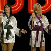 Abba Rival tickets and 2018  tour dates