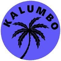 Kalumbo tickets and 2019 tour dates