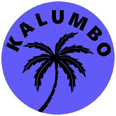Kalumbo