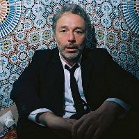 Baxter Dury tickets and 2018 tour dates