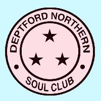 Deptford Northern Soul Club tickets and 2018 tour dates