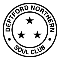 Deptford Northern Soul Club tickets and 2020  tour dates