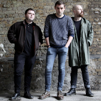 The Twilight Sad tickets and 2018 tour dates