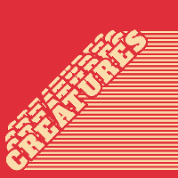 Creatures tickets and 2019 tour dates