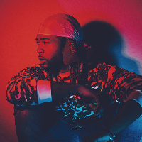 PartyNextDoor tickets and 2019 tour dates