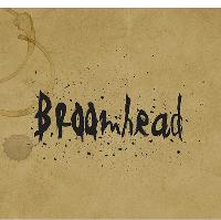 Broomhead tickets and 2019 tour dates