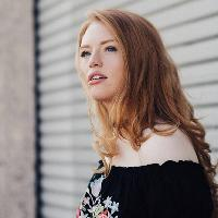 Freya Ridings tickets and 2019 tour dates