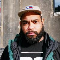 Antwon tickets and 2018 tour dates