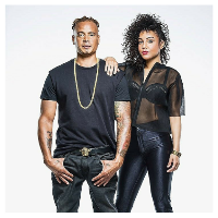 2 Unlimited tickets and 2018  tour dates