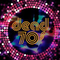 Dead70s tickets and 2018 tour dates