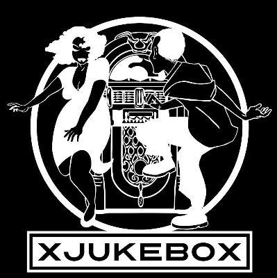 Xjukebox Selectas
