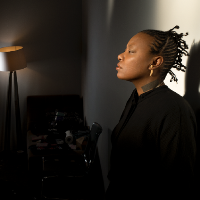 Meshell Ndegeocello tickets and 2018 tour dates