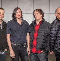 The Posies tickets and 2018 tour dates