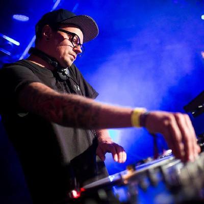 DJ Dub:ra