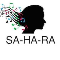 SA-HA-RA tickets and 2019 tour dates
