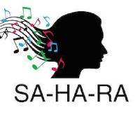 SA-HA-RA tickets and 2020 tour dates