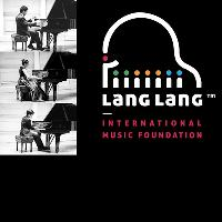 Lang Lang Young Scholars tickets and 2018 tour dates