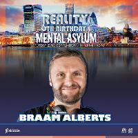 Braam Alberts tickets and 2018 tour dates
