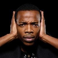 Zakes Bantwini tickets and 2019 tour dates