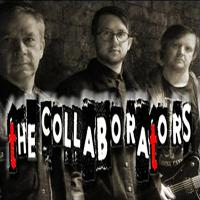 The Collaborators tickets and 2018 tour dates
