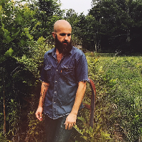 William Fitzsimmons tickets and 2018 tour dates