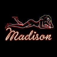 Madison Leigh tickets and 2018 tour dates