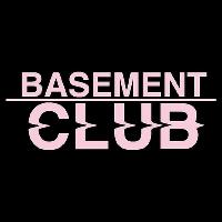 Basement Club tickets and 2018 tour dates
