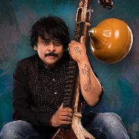 Rajhesh Vaidya tickets and 2019 tour dates