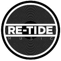 Re-Tide tickets and 2018 tour dates