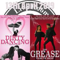 Dirty Dancing Tribute tickets and 2018 tour dates