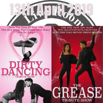 Dirty Dancing Tribute