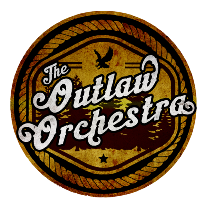 The Outlaw Orchestra tickets and 2019 tour dates