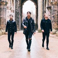 Un.Co tickets and 2018 tour dates