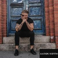 Aaron north tickets and 2018 tour dates